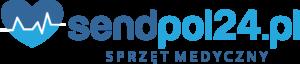 logo sendpol24