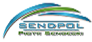 logo130-160
