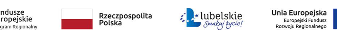SENDPOL Piotr Sendecki realizuje projekt dofinansowany z Funduszy Europejskich Działania 3.7 Wzrost konkurencyjności MŚP